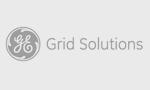 gridsolution
