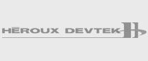 heroux_devtek