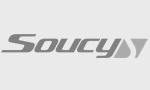 soucy