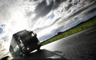 Acheteur ou vendeur, 3 étapes pour bien gérer vos risques en transport