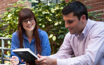Vous êtes-vous déjà posé la question si vos fournisseurs aimaient vraiment faire affaires avec vous?