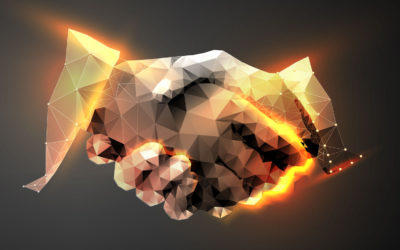 5 tips for negotiating successfully with suppliers and partners