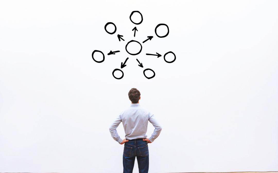 Les 3 meilleures pratiques à adopter pour un sourcing efficace
