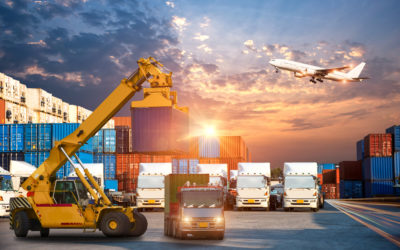 Procurement: are your transportation logistics up to the mark?